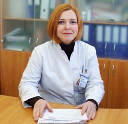 Aida Žvirblienė