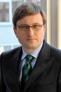Alvydas Česas