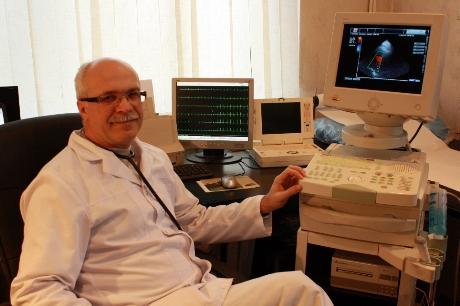 oro trūkumas esant hipertenzijai hipertenzija ir pratimai su hanteliais
