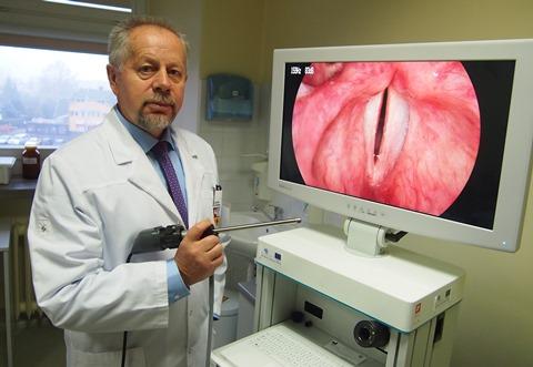 Prof. habil. dr. Virgilijus Ulozas