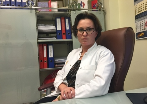 Rūta Kurtinaitienė