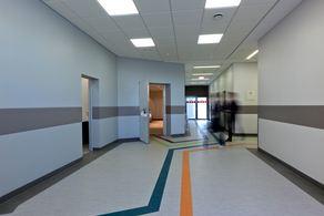 Radiologijos diagnostikos centras