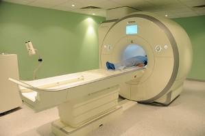 Radiologiniai tyrimai