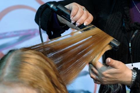 Plaukų slinkimo priežastys | Medicina visiems