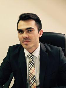 Valerijus Dobrovolskis