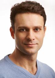 Aleksej Kolesnikov