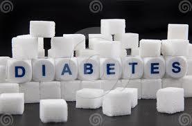 Diabetas
