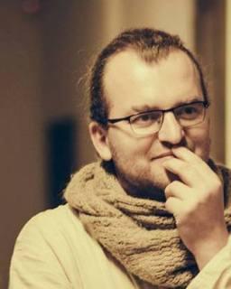 Raimondas Binkauskas