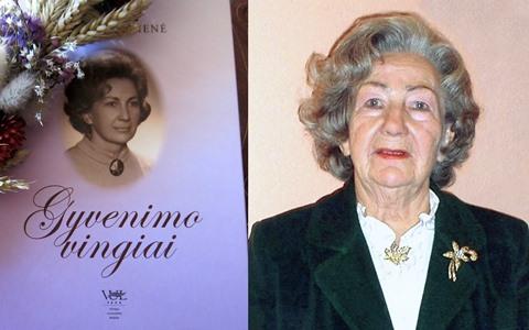 Aldona Bartusevičienė