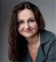 Genovaitė Bončkutė-Petronienė