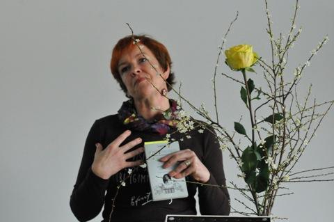 Rūta Lenkauskienė