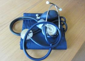 širdies sveikatos aminorūgštys dusulio pobūdis esant hipertenzijai