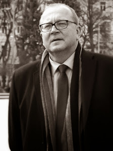 Benjaminas Čepas