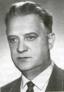 Alfonsas Dirsė