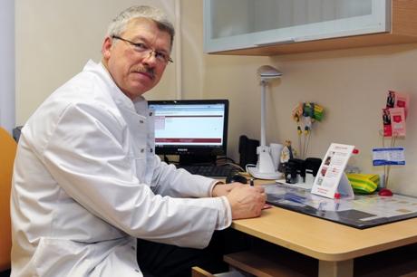 Kariuomenės medikas: psichologinės šauktinių problemos – menko išsilavinimo padarinys - LRT