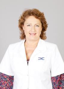 Jūratė Eidžiūnienė