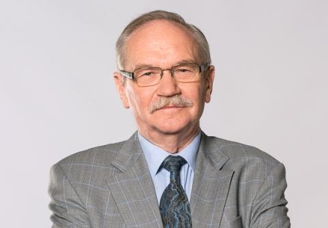 Arūnas Lukoševičius