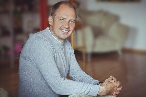 Ruslanas Naruševičius