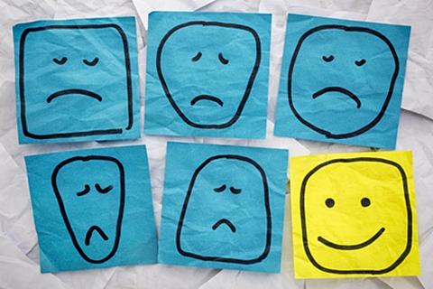 Emocijos