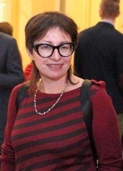 Regina Pileckytė