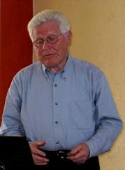 Romualdas Jurgutis