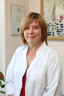 Jolita Gibavičienė