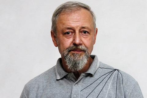 V. Valevičius