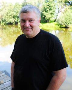 Virgilijus Skirkevičius