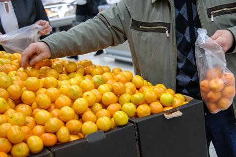 Renkasi mandarinus