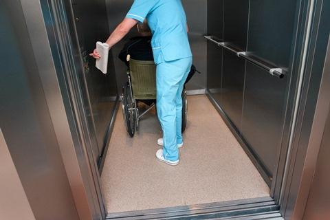 slaugytoja lifte