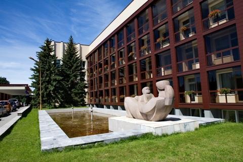 Kauno Perinatologijos centras