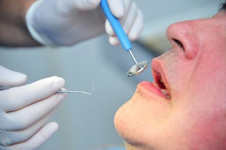 Taiso dantis