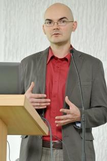 Jonas Korsakas