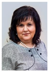 Violeta Grigienė