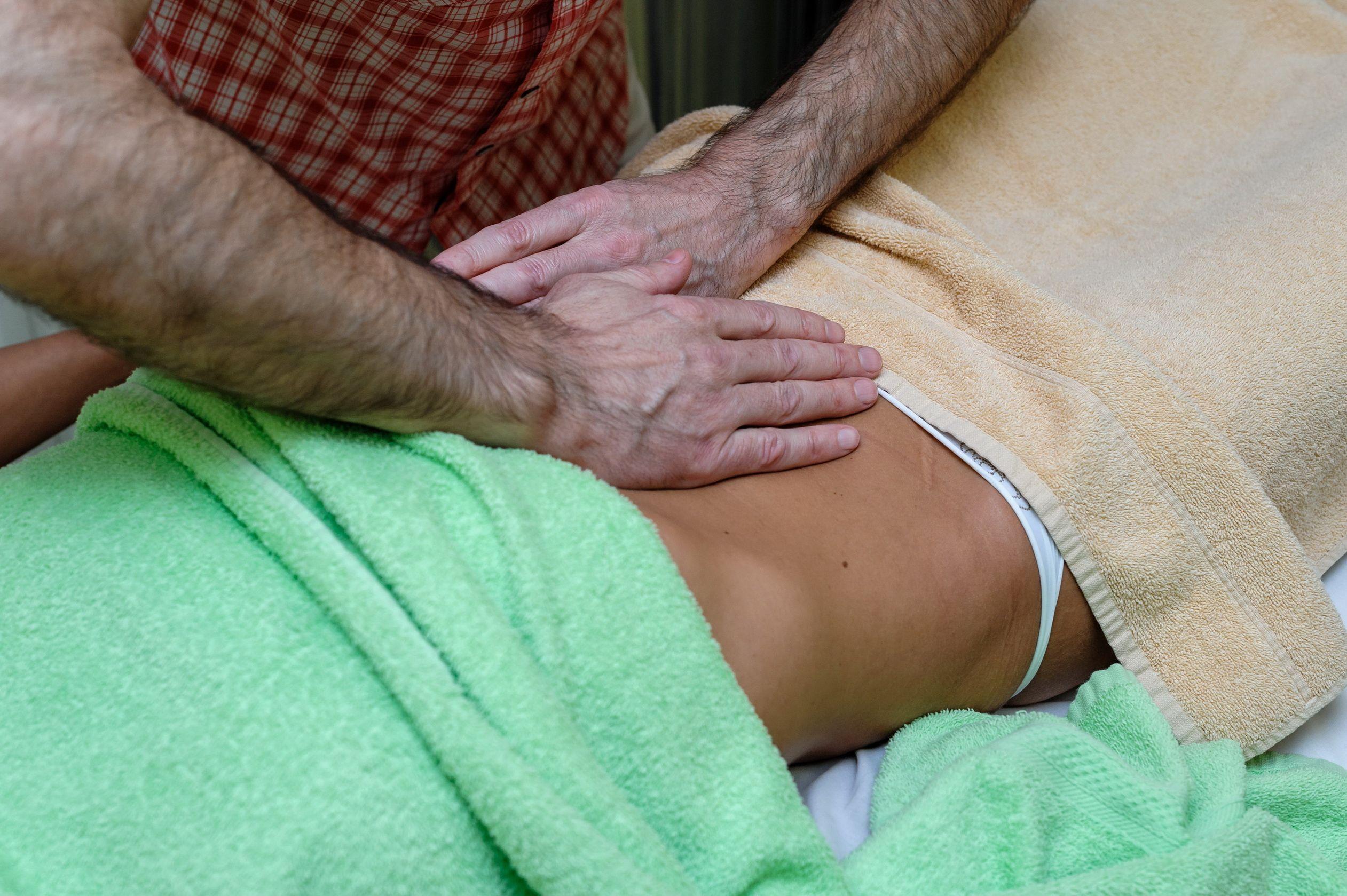 gydymas nuo hipertenzijos horizontali juosta ir hipertenzija