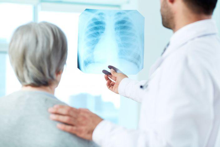 mankšta dėl hipertenzijos slėgio