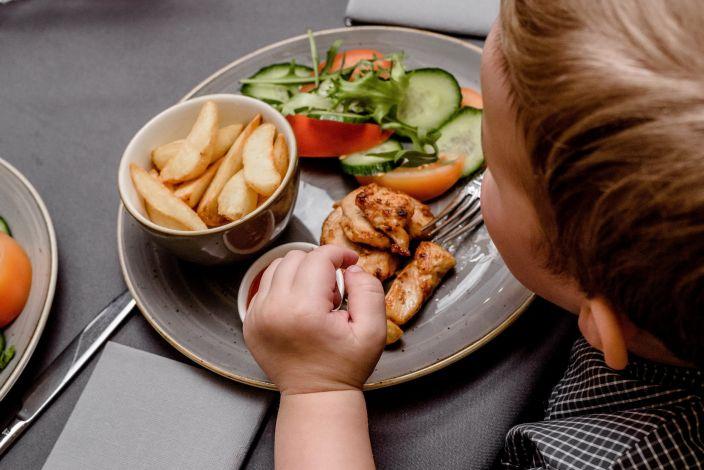 ko negalima valgyti ir gerti esant hipertenzijai