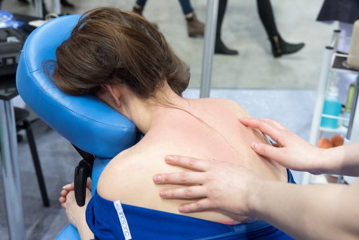 hipertenzija ir riešo išsiplėtimas hirudoterapijos ir hipertenzijos gydymo kursas