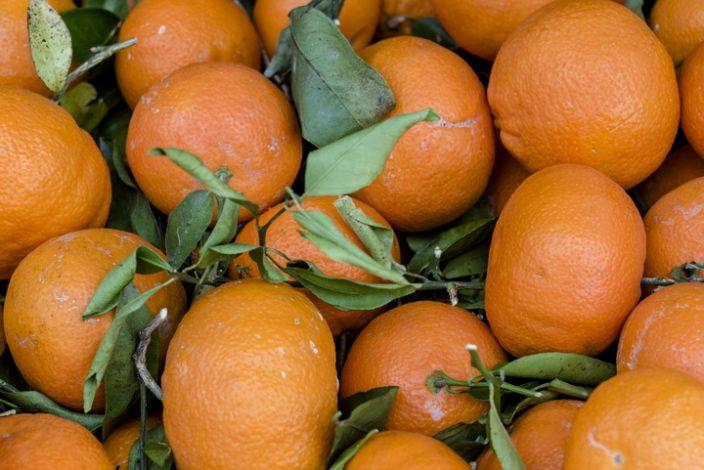 hipertenzijos mandarinai)
