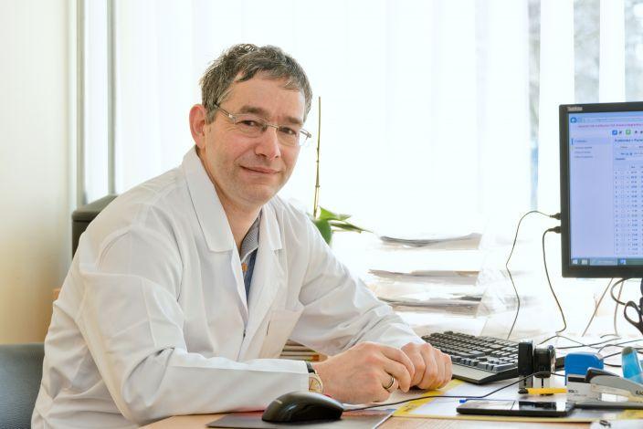 Hipotirozės diagnostikos ir gydymo ypatumai | ingridasimonyte.lt