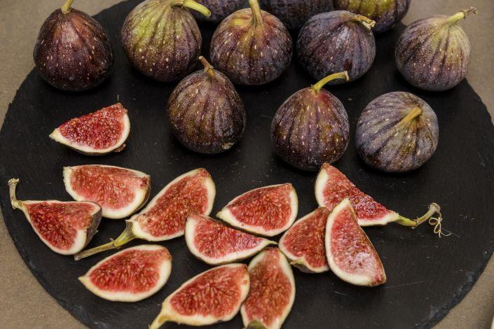 iš vaisių ką gydyti hipertenzijai)