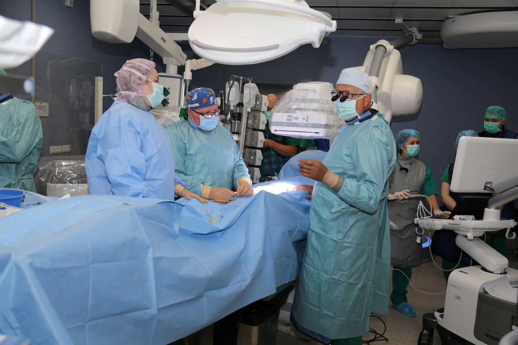 atviros širdies operacijos psichinė sveikata kaip gydyti hipertenziją su stresu