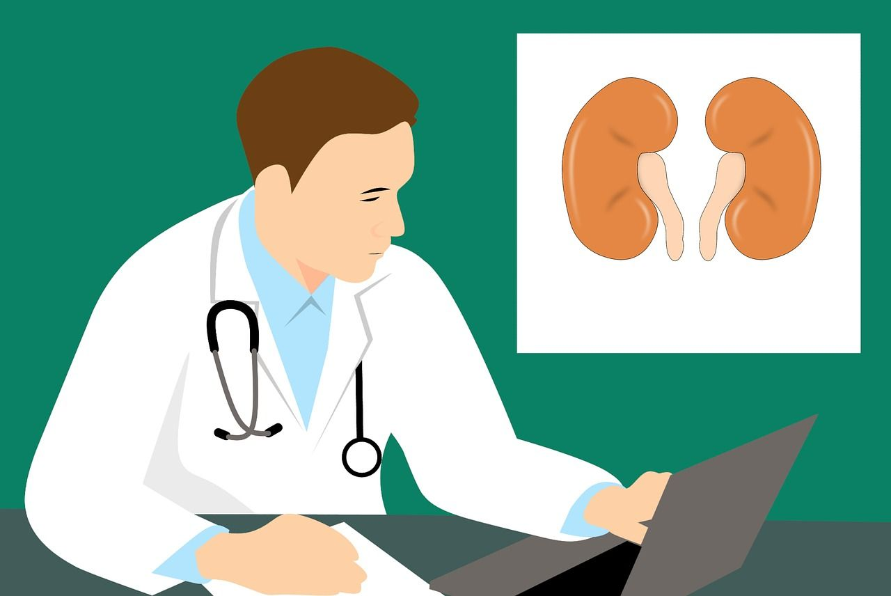 grietinė ir hipertenzija