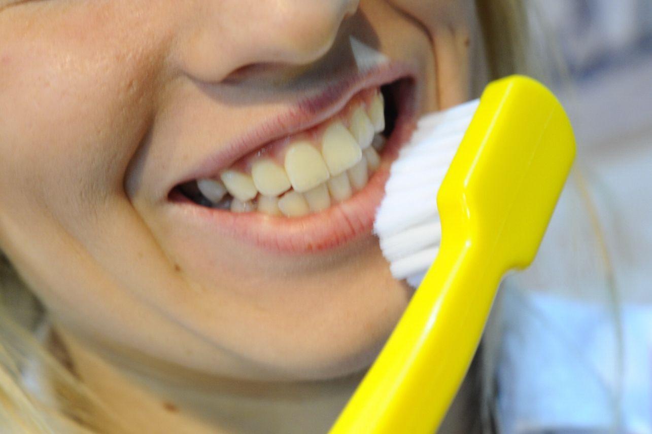 Valosi dantis