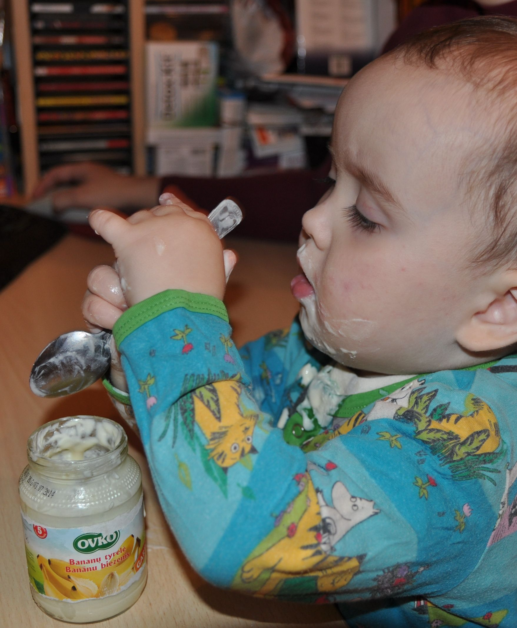 vaikas miršta svorio Ar sūkurinė vonia gali priversti mesti svorį