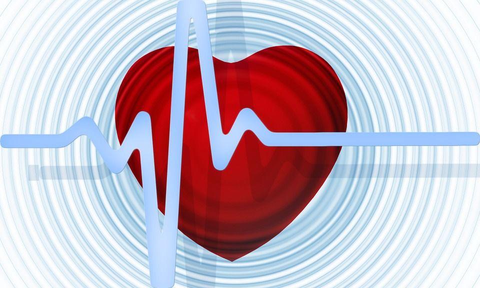 vaistinio augalo širdies hipertenzija