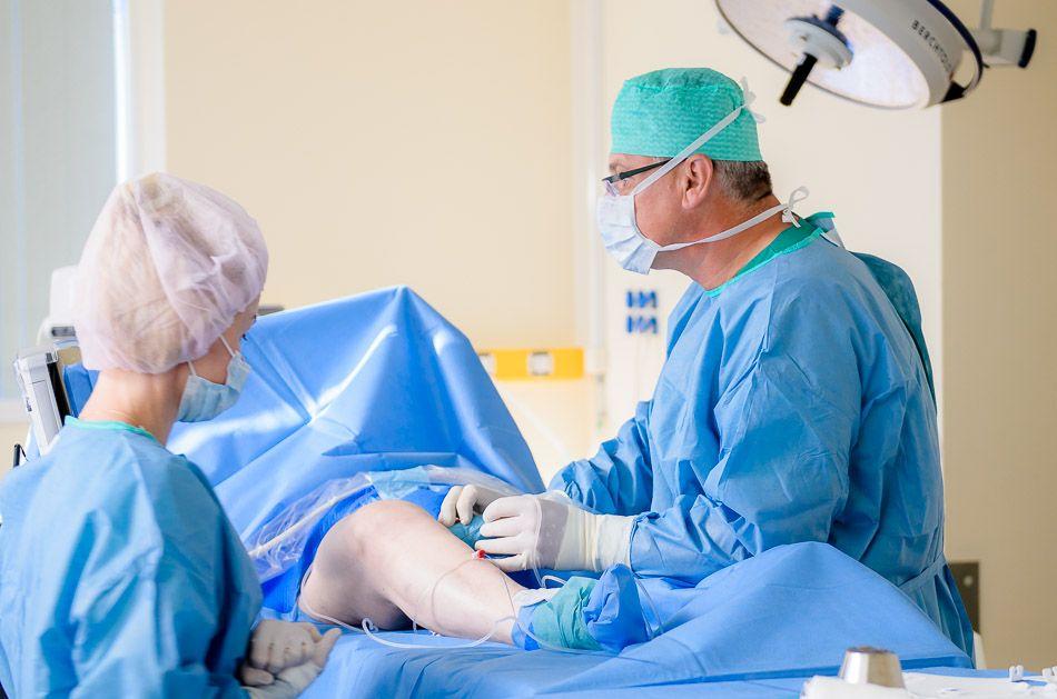 atviros širdies operacijos psichinė sveikata autogeninė hipertenzijos treniruotė