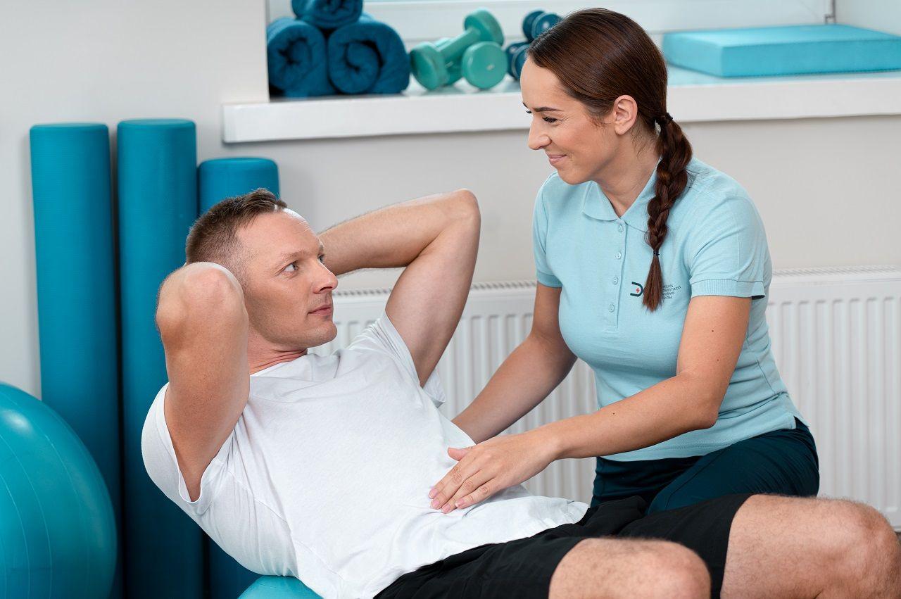 hipertenzija gydoma fizioterapija)