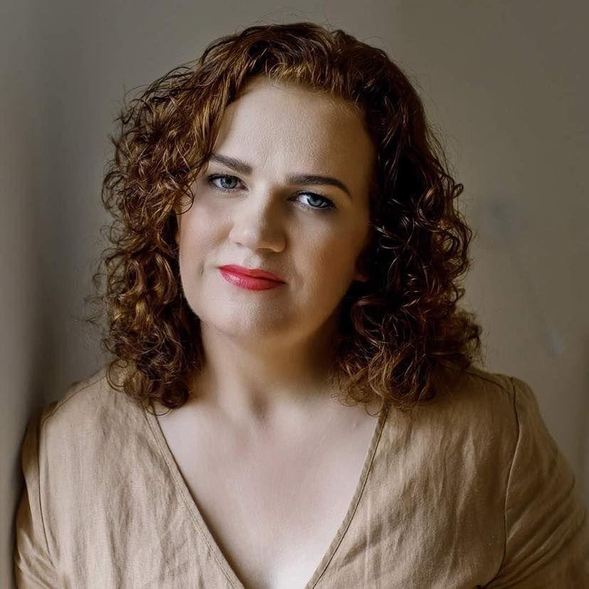 Lina Sasnauskienė