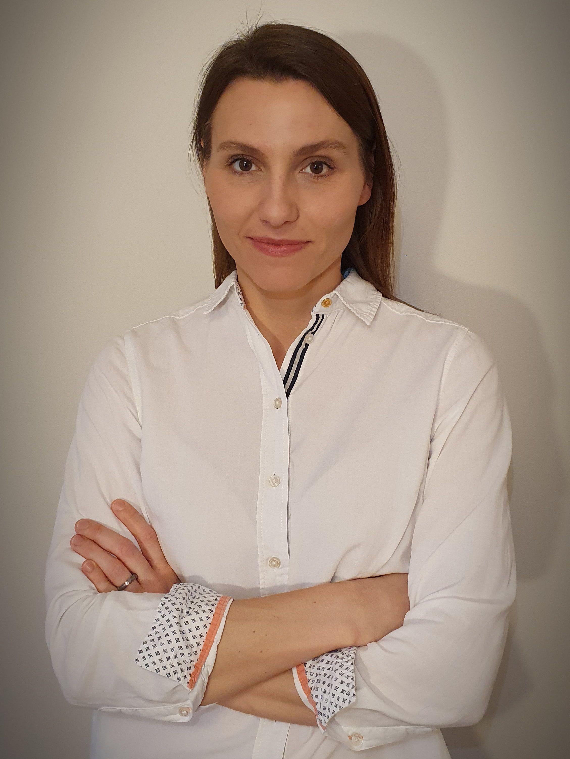 Evelinos Kondrusevičienės nuotrauka